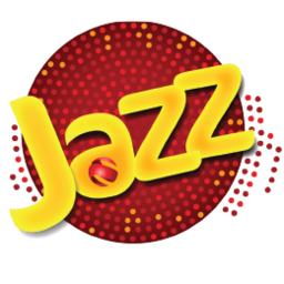 Www Learnsmartpakistan Org Content Images Jazz Favicon