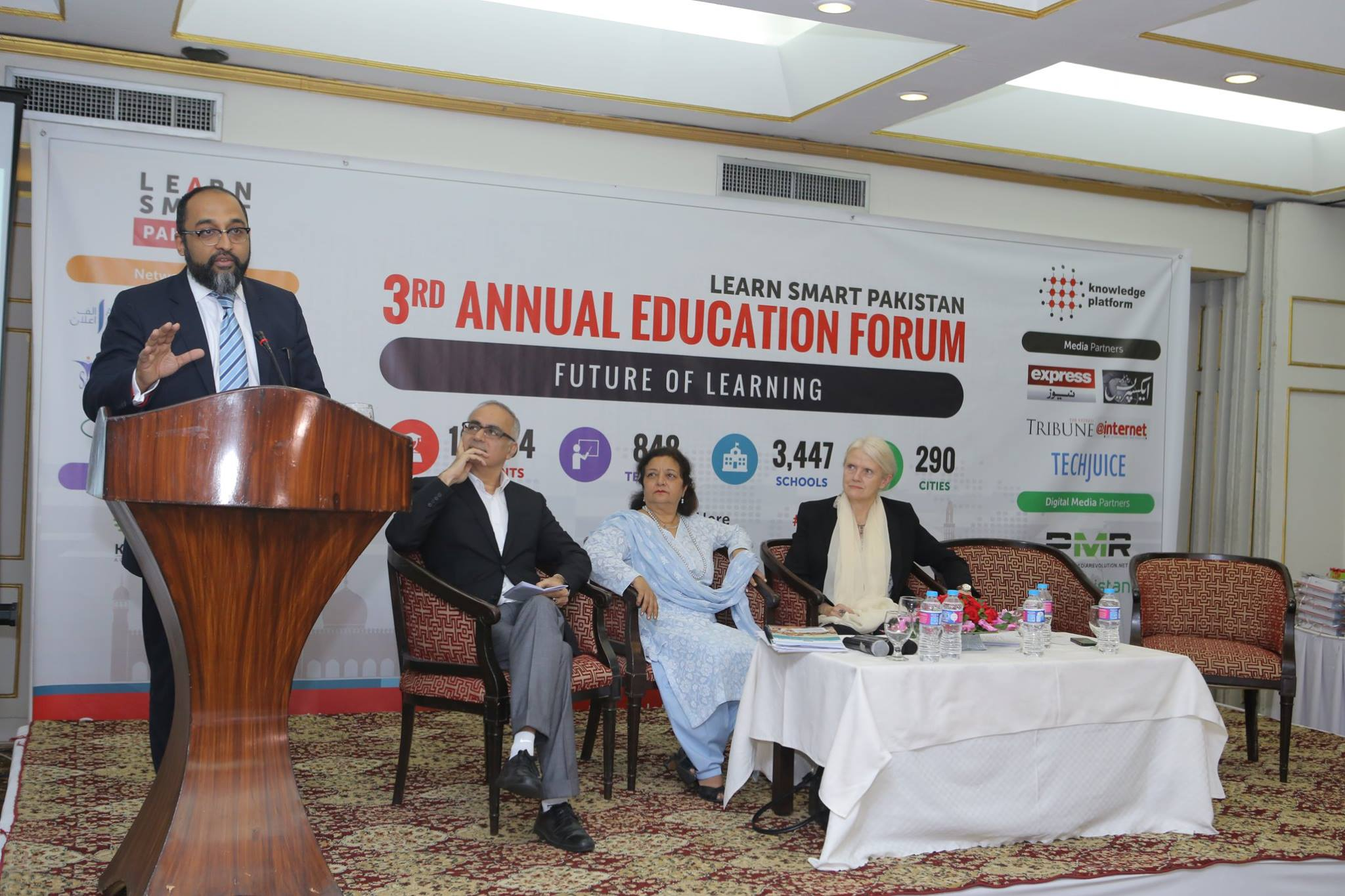 www learnsmartpakistan org - /content/images/lsp/gallery/